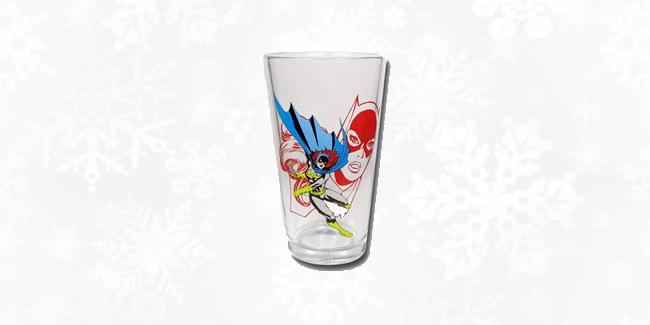 Ten-Gifts-Comics-Pint-Glass