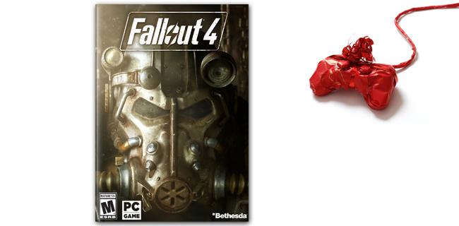 Ten-Holiday-Gamer-Fallout4