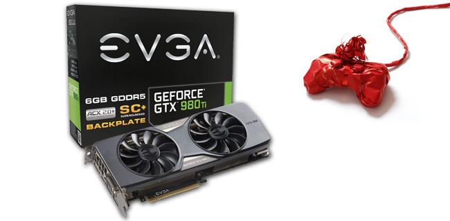 Ten-Holiday-Gamer-GeForce980