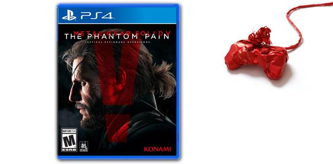 Ten-Holiday-Gamer-PhantomPain