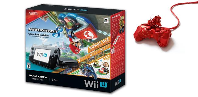 Ten-Holiday-Gamer-WiiU