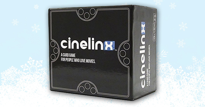 Ten-Holidays-Movies-Cinelinx