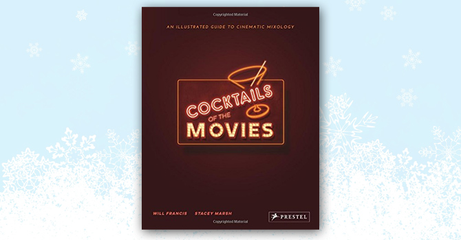 Ten-Holidays-Movies-Cocktails