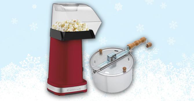 Ten-Holidays-Movies-Popcorn