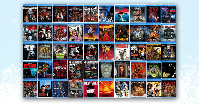 Ten-Holidays-Movies-Scream-Factory
