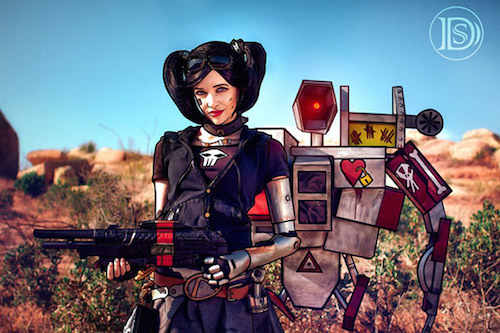 borderlands-cosplay-3