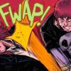 New Comics Wednesday: January 6th Edition