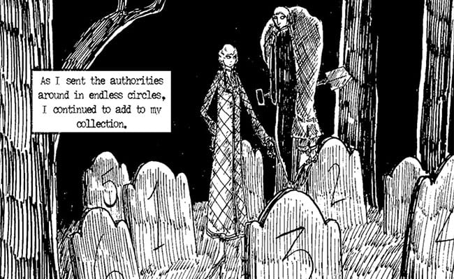 Murder Mystery Mayhem-11