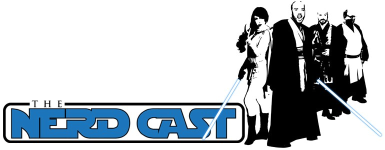 The Nerdcast 125: Live from OCC