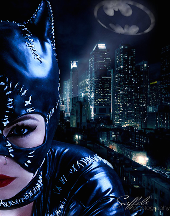 catwoman_cosplay_02