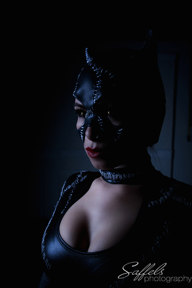 catwoman_cosplay_04