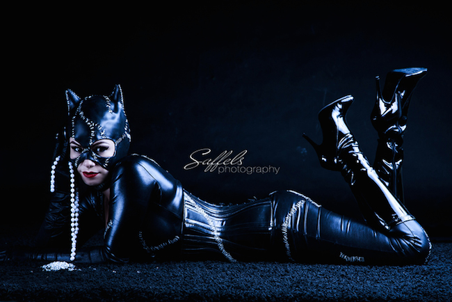 catwoman_cosplay_08