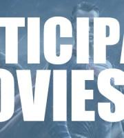 Anticipatd Movies 2016