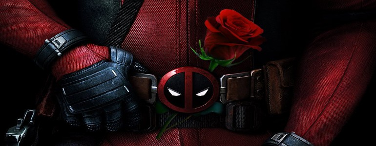 'Deadpool' Theatrical Review