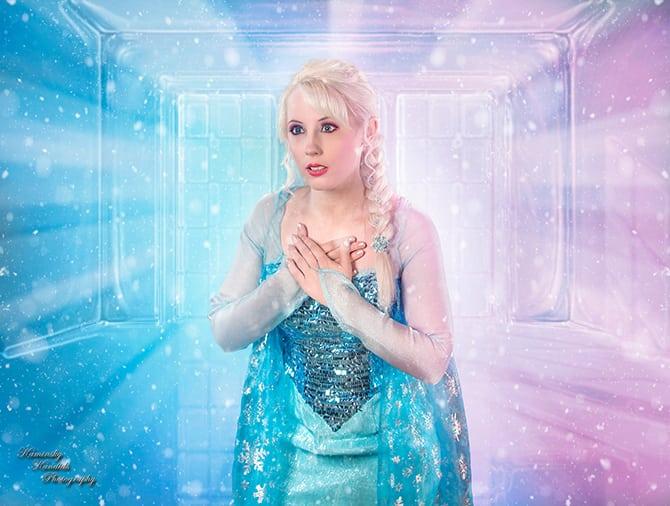 Elsa 6