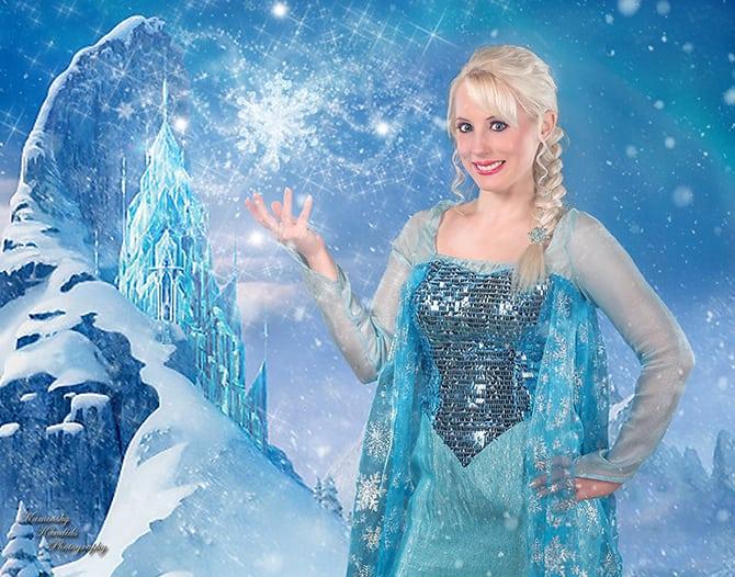Elsa 7