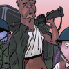 New Comics Wednesday: February 24th Edition