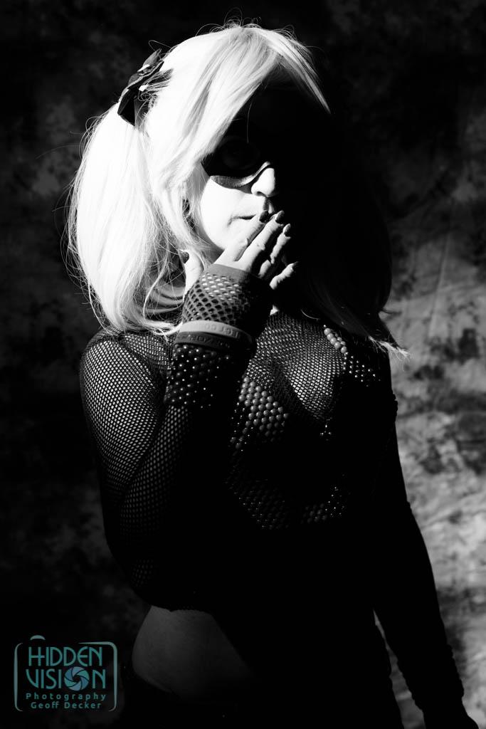 Hidden-Vision-Project-Cosplay-Noir-1
