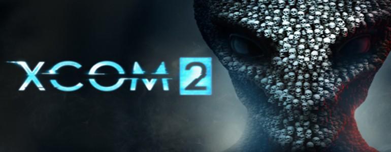 'XCOM 2' Video Game Review