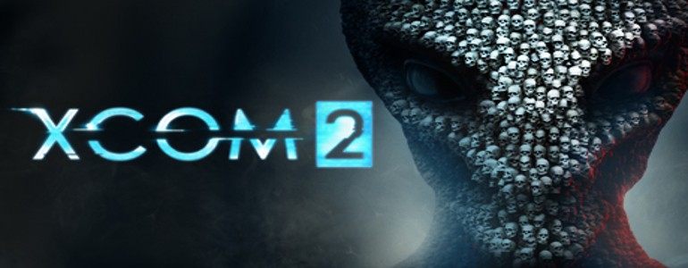 'XCOM 2' Video Game Review