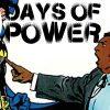 Black History Month: 29 Days of Power Volume 7