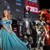 ReedPOP names winner of C2E2 Crown Championships of Cosplay Competition