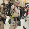 C2E2 2016: Cosplay Gallery 4