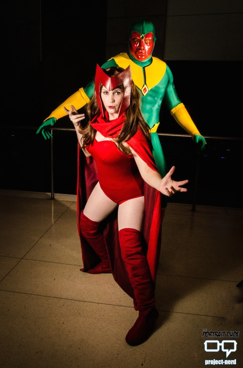 ScarletWitch-Vision_SuperKayce-Knightmage 1