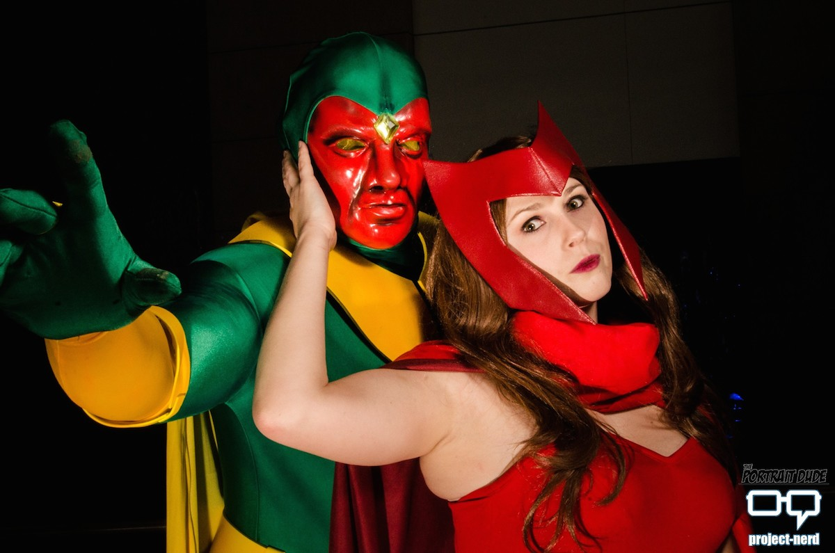 ScarletWitch-Vision_SuperKayce-Knightmage 2