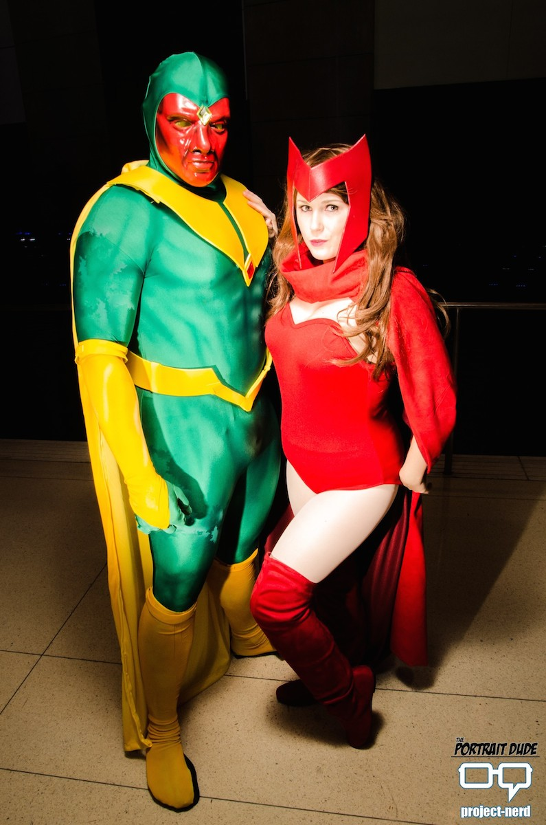 ScarletWitch-Vision_SuperKayce-Knightmage 3