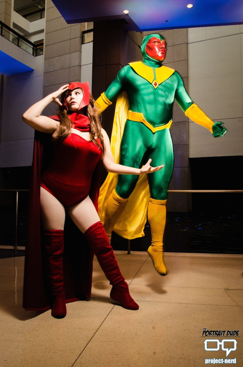 ScarletWitch-Vision_SuperKayce-Knightmage 4