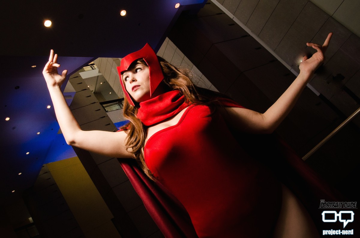 ScarletWitch-Vision_SuperKayce-Knightmage 5