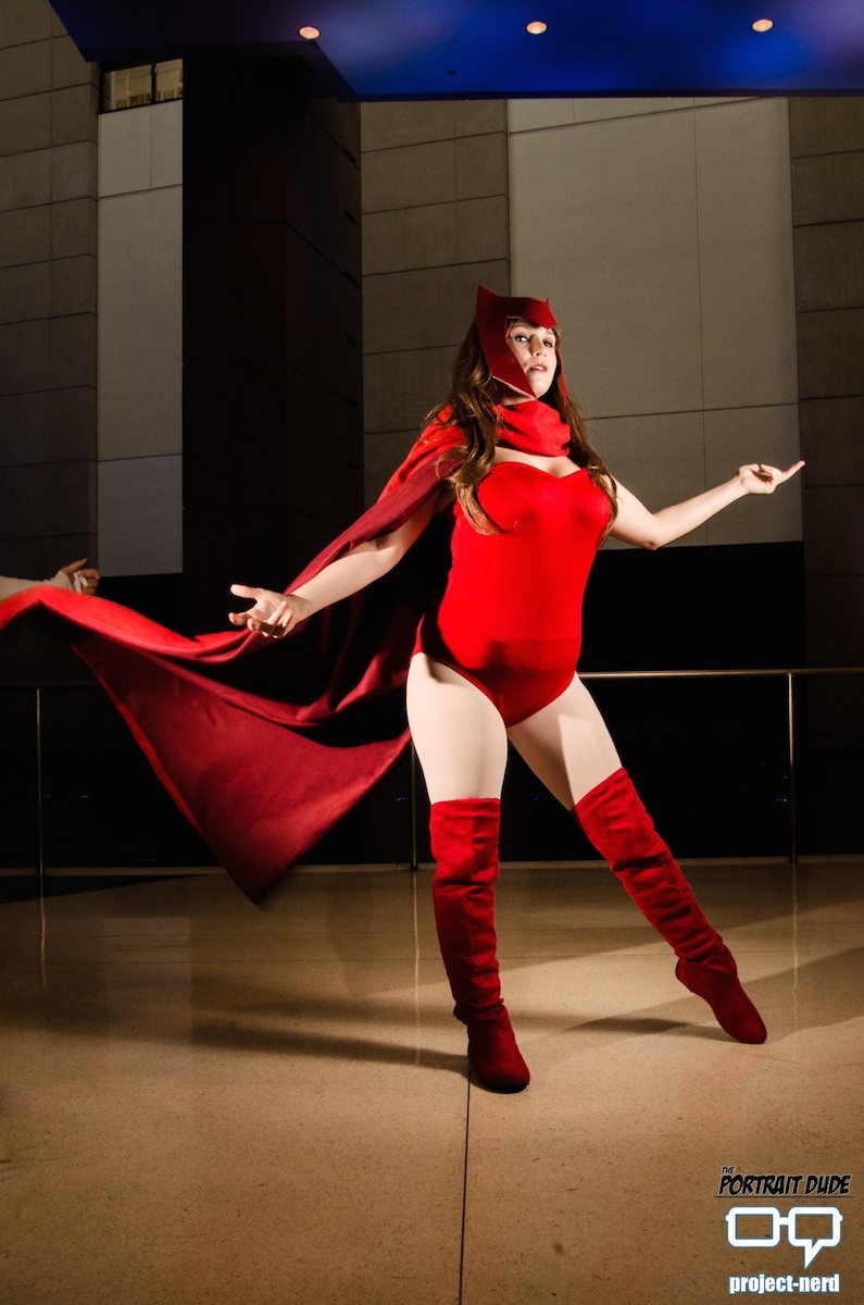 ScarletWitch-Vision_SuperKayce-Knightmage 7