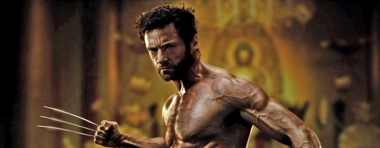 Why Wolverine Won't Feature In 'X-Men: Apocalypse'
