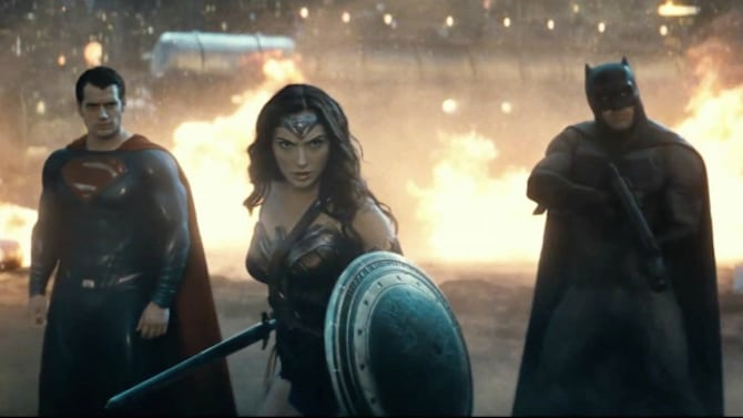 Batman v Superman Dawn of Justice 3