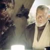 Star Wars Dinner Club at Disney's Upcoming Star Wars Land Confirmed