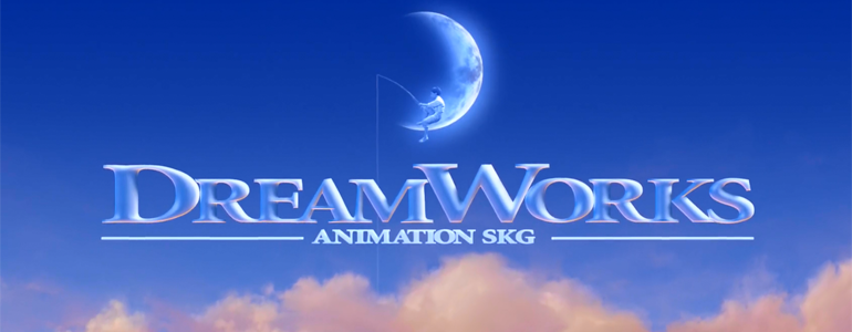 NBCUniversal to Acquire DreamWorks Animation Studio