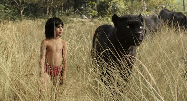 Jungle Book 2016 3