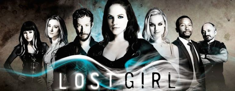 'Lost Girl: The Final Chapters' Blu-Ray Review