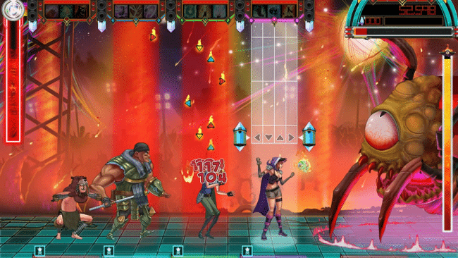 Metronomicon2