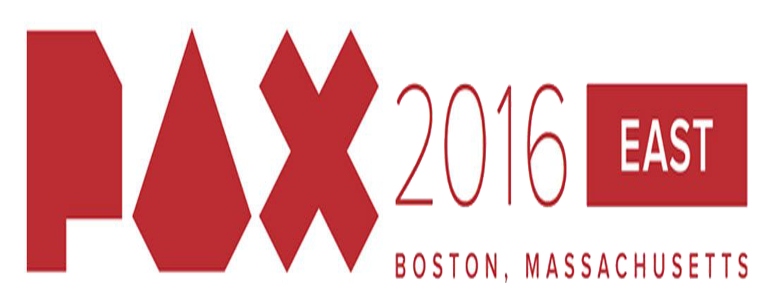News from PAX East