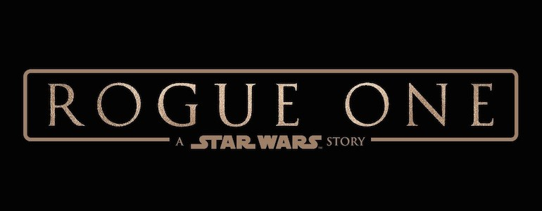'Rogue One: A Star Wars Story' Teaser Trailer