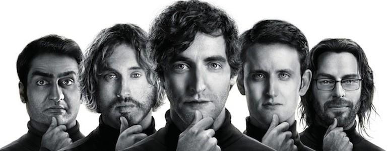 'Silicon Valley' Season 2 Blu-Ray Review