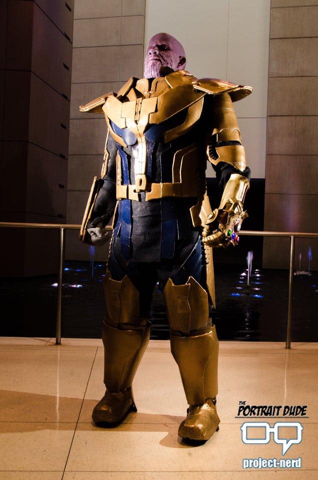 Thanos Mnamna C2E2 1