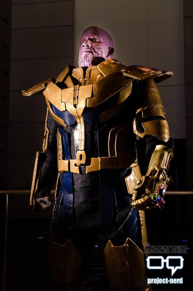 Thanos Mnamna C2E2 6