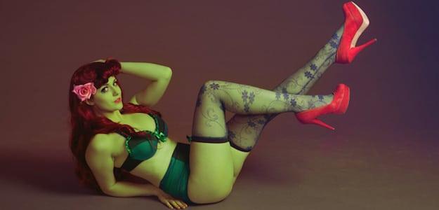 poison-ivy-lingerie-04