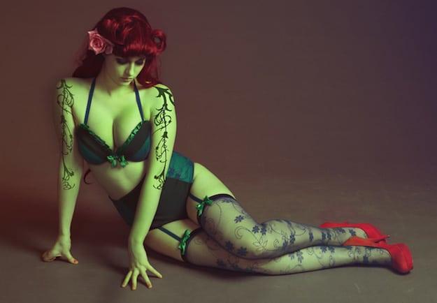 poison-ivy-lingerie-05