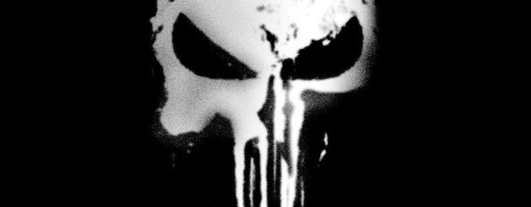 Netflix Drops 'The Punisher' Trailer