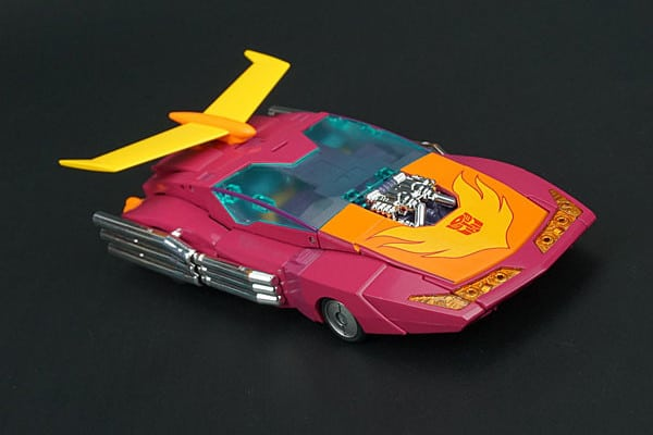 r_hot-rodimus-mp-28-029