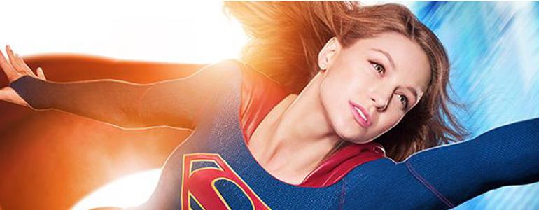 'Supergirl: Season 1' Recap